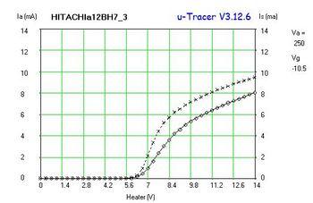 HITACHIa12BH7_3.JPG
