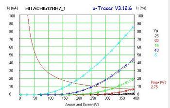 HITACHIb12BH7_1.JPG