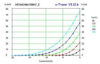 HITACHIb12BH7_2.JPG