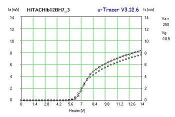 HITACHIb12BH7_3.JPG