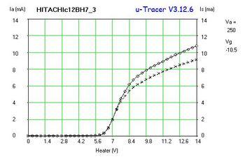HITACHIc12BH7_3.JPG