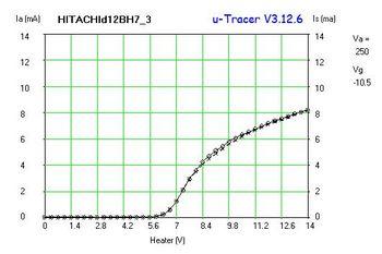 HITACHId12BH7_3.JPG